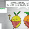 Segorbe-Castellón  | Precariedad en el sector de la naranja
