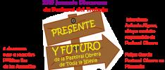 Madrid | Presente y futuro de la Pastoral Obrera de toda la Iglesia