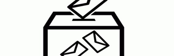 Canarias | La HOAC invita a participar críticamente en las próximas elecciones