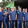 Francisco: El trabajo cooperativo va contra la mentalidad del mundo
