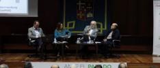 Sevilla | No nos dejemos robar la esperanza de un trabajo decente