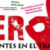 Madrid | Eucaristía por la Salud y Seguridad en el Trabajo