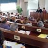 Andalucía   IX Encuentro del Compromiso