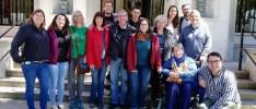 La Acción Católica especializada refuerza sus espacios de comunión de vida y acción