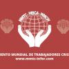 MMTC | 1º Mayo: Compromiso con la dignidad humana, la cogestión y la sostenibilidad