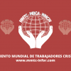 MMTC   1º Mayo: Compromiso con la dignidad humana, la cogestión y la sostenibilidad