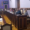 El Ayuntamiento de Jaén aprueba una moción de la HOAC por el trabajo digno
