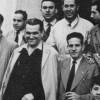 Málaga | 11 de abril: La HOAC invita a conocer a Guillermo Rovirosa