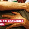 Noticias Obreras | La cultura del encuentro y el trabajo