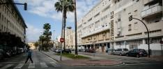 Cádiz | Homenaje a Enrique Blanco, militante de la HOAC