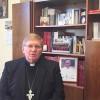 Ante el fallecimiento de Juan Antonio Menéndez, obispo de Astorga
