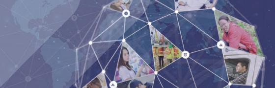 OIT | Condiciones de trabajo desde una perspectiva mundial
