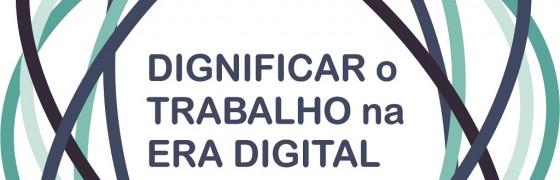 La HOAC participa en el congreso nacional de la LOC de Portugal