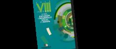 VIII INFORME FOESSA | Más desvinculación, más vulneración y menos protección