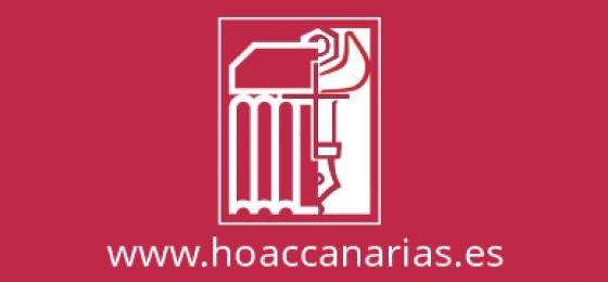 Canarias | Implicarse siempre en la mejora de la sociedad
