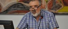 """Gonzalo Ruiz: """"El objetivo de la HOAC es acompañar y denunciar la situación de los colectivos más maltratados laboralmente"""""""