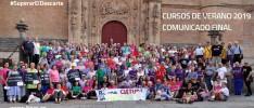 La HOAC propone superar la economía del descarte favoreciendo una cultura del encuentro