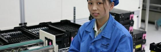 OIT | Suben los sueldos altos a costa del de los demás