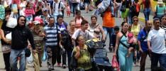 Córdoba | No se trata solo de migrantes, son personas, mundo obrero clamando justicia