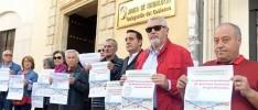 Andalucía | La pobreza, un problema de derechos no garantizados