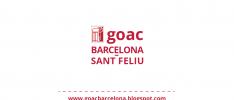 Barcelona | Comunicado de la Comisión Diocesana de la HOAC por la sentencia del Tribunal Supremo
