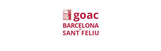 Barcelona | Hoy, está siendo pisoteada la dignidad de ser persona obrera