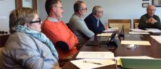 El grupo de trabajo de Formación de la HOAC actualiza los cursillos disponibles
