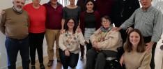 La Acción Católica Española planifica sus compromisos para este curso