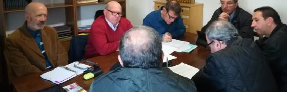 Cádiz-Ceuta | Paco Güeto, elegido presidente diocesano de la HOAC