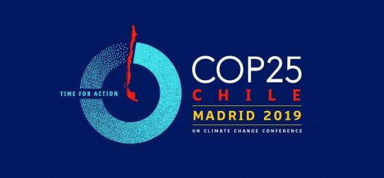 Ecologistas, sindicatos y cristianos unidos por el cuidado de la casa común y el clima