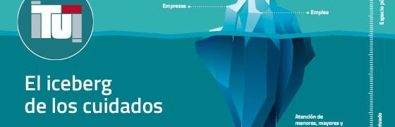¡Tú! 195 | El iceberg de los cuidados
