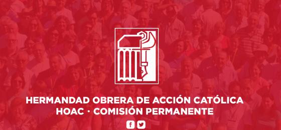 La Comisión Permanente de la HOAC visita las diócesis de Canarias, Segorbe-Castellón, Valencia y Getafe