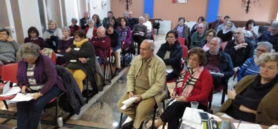 Córdoba | Avanzar en acompañar a los trabajadores más empobrecidos