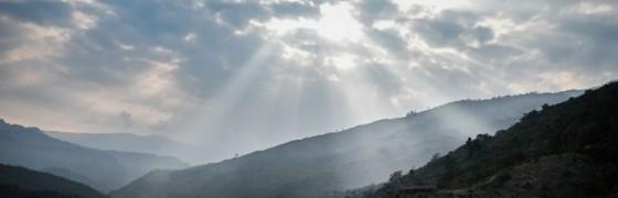 #Cuaresma2020 | «En nombre de Cristo os pedimos que os reconciliéis con Dios» (2 Co 5, 20)