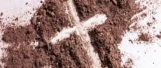1er Domingo de Cuaresma (1 marzo 2020)