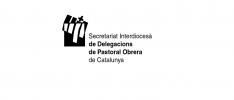 La Pastoral Obrera de Cataluña rechaza el cierre de Nissan y apoya a los trabajadores y las trabajadoras en el defensa del empleo