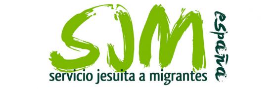 SJM | Más protección y mayor compromiso social con las personas migrantes más vulnerables