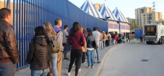 COVID-19 | #RegularizaciónUrgente para las personas migrantes