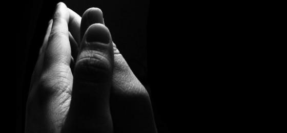 Creyentes de todo el mundo se unen en jornada de oración, ayuno y obras de misericordia por la humanidad