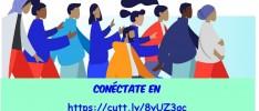 Sevilla | Encuentro de reflexión por videoconferencia del Día de la HOAC 2020