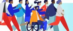 Getafe | Encuentro del Día de la HOAC 2020