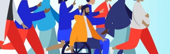 Ciudad Real | Vídeo del Día de la HOAC 2020
