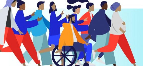 Huelva | La HOAC reclama políticas para un trabajo digno en la celebración de su día