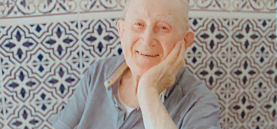 Opinión | Recordando a Ángel Alcázar