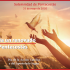 Hacia un renovado Pentecostés