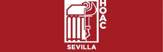 Sevilla | Justicia para el Polígono Sur