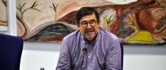 """Juan Torres: """"No debe importar conceder ayudas 'con brocha gorda', lo importante es evitar que haya colapso"""""""