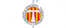 Los obispos de las diócesis de Cataluña reclaman diálogo, acuerdo y colaboración ante la crisis industrial y laboral