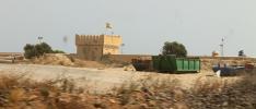 Melilla | Vulneración de derechos durante el estado de alarma
