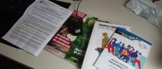 Valencia | Como apóstoles de Jesucristo en el mundo obrero
